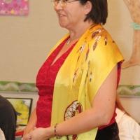 1_Anna-Marie-Sewell-poet-laureate