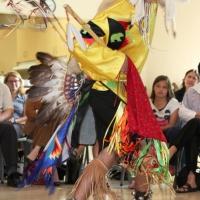 1_Mark-McKennitt-Indigenous-dance-2