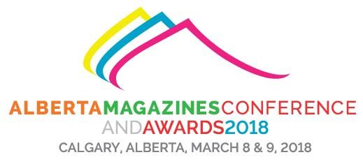 Alberta Magazine Conference