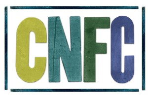 cnfc-logo