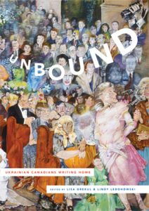 unbound-cover